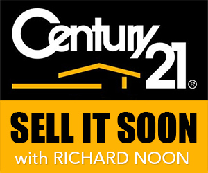 Sell It Soon with Richard Noon